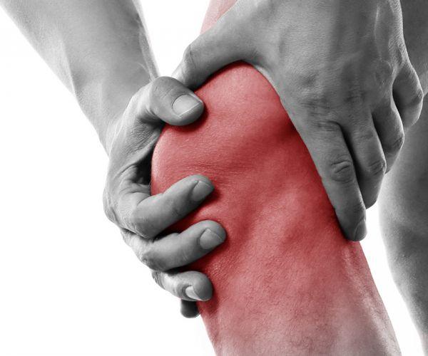 Cellule mesenchimali ginocchio: cosa sono e come avviene l'infiltrazione