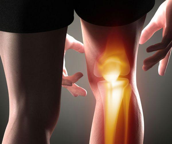 Dolore al ginocchio: nuove terapie, quali sono e quando servono