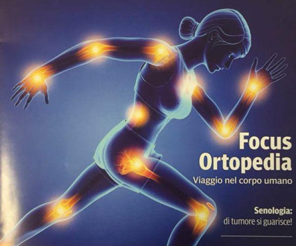 Protesi ginocchio: mocompartimentale  e ricostruzione biologica